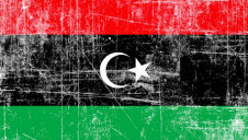 Residents of Tobruk, Libya, are facing a severe water crisis following an abrupt halt to supplies of desalinated water